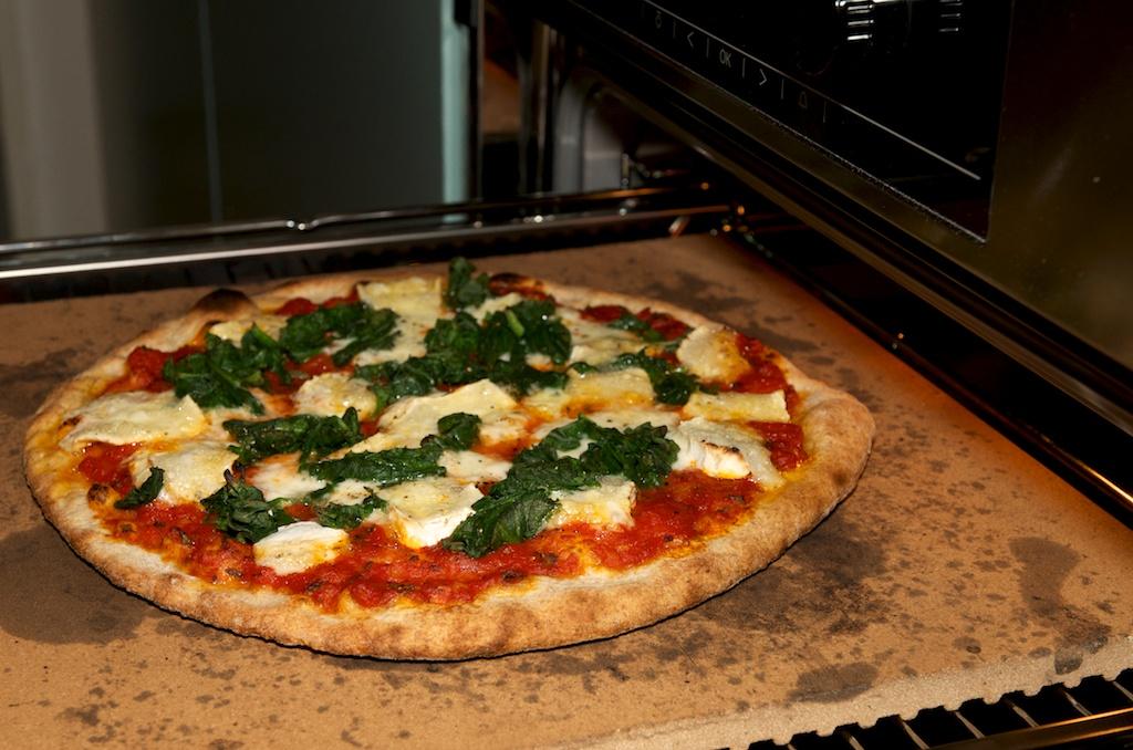 PizzaDreierlei 3