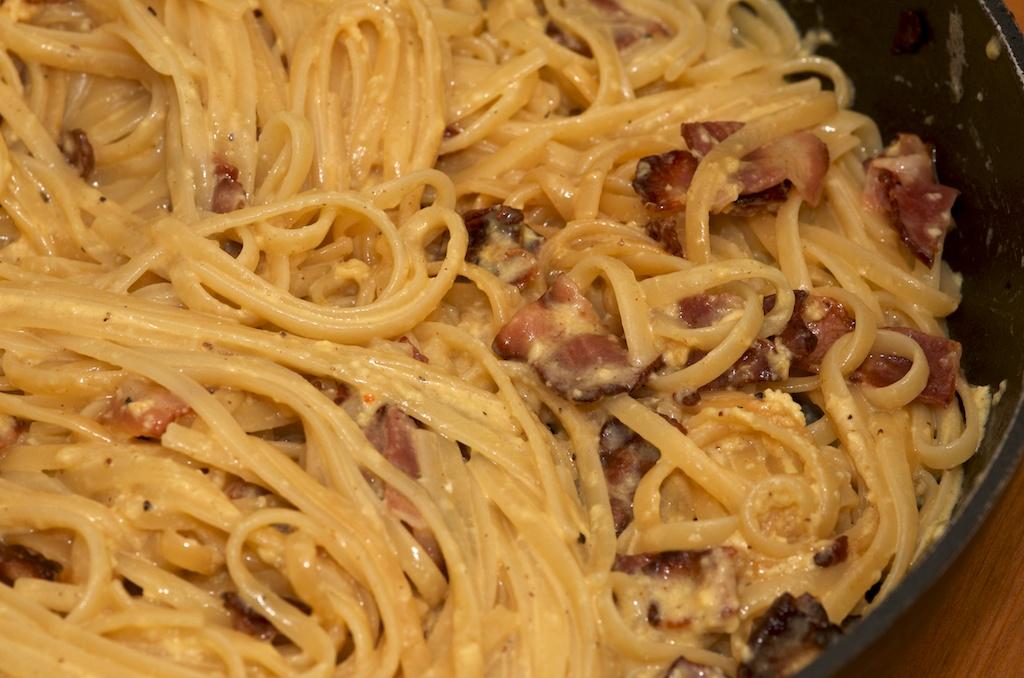 spagetticabonara2
