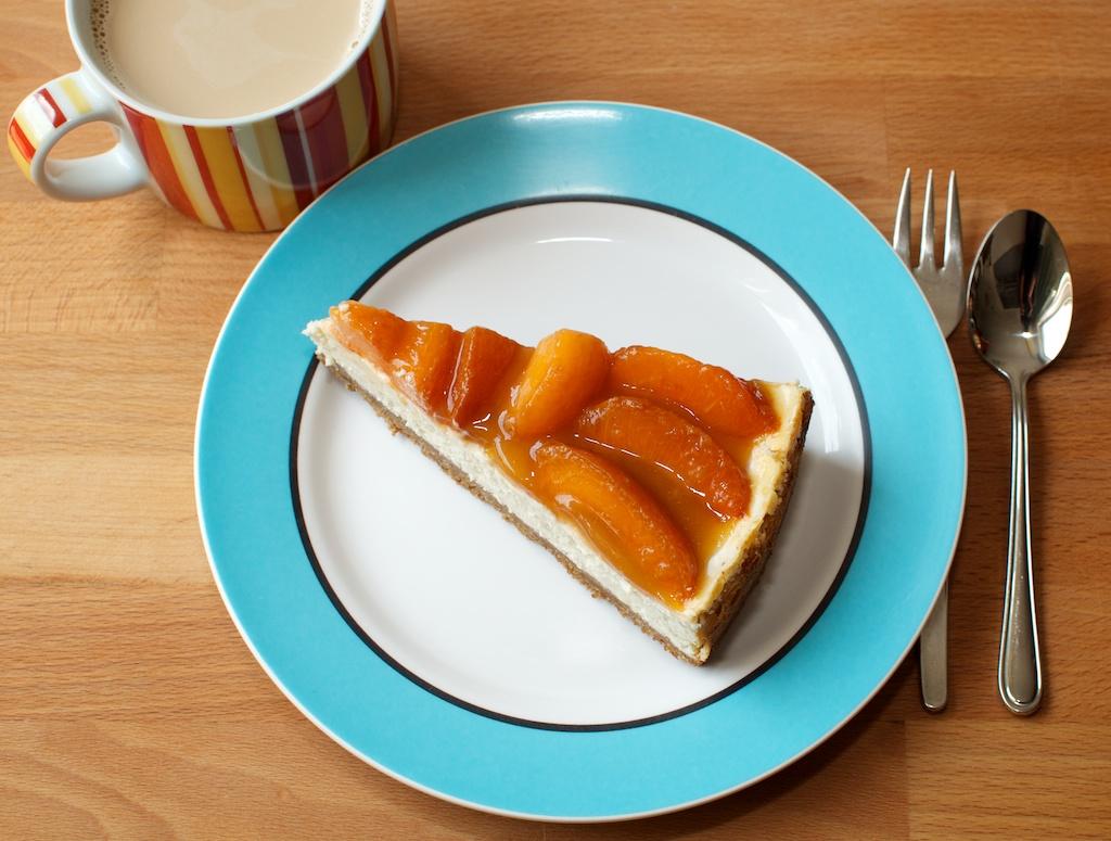 AprikosenKäsekuchen2